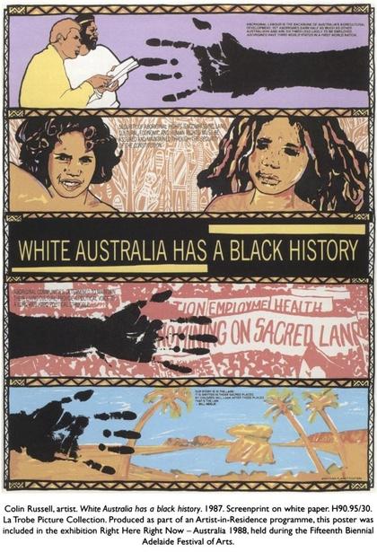 white-australia-black-history-latrobe-75-102a-small.jpeg